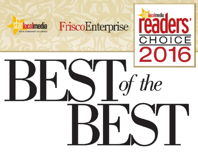 44-readers-choice-frisco-style-best-of-the-best