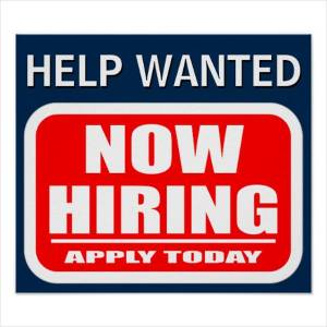 Help-Wanted-Job-Poster